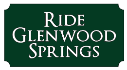 Ride Glenwood Springs